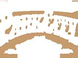 Park City Vapor Company Logo